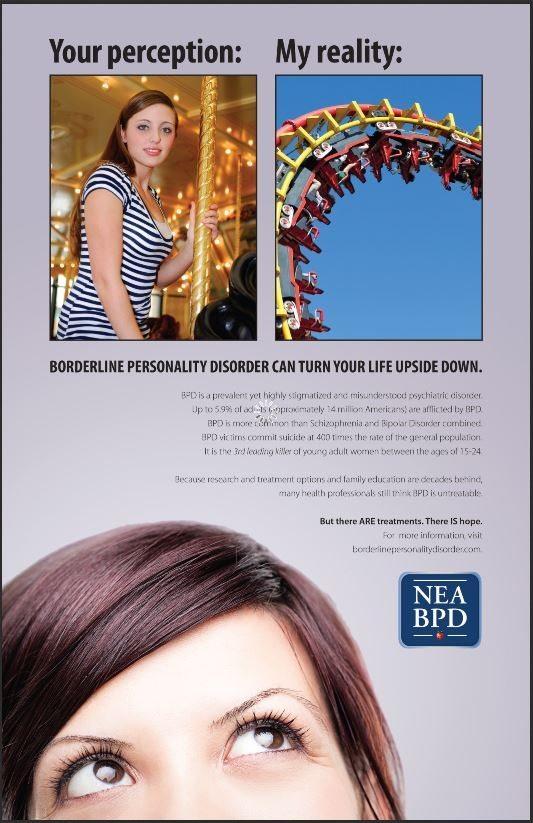 awareness-poster