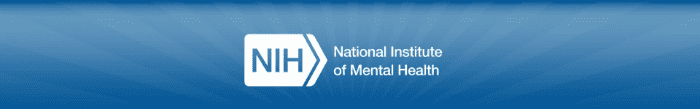 NIMH – Mental Illnesses by the Numbers – Redesigned web section adds interactive tools, sharing features